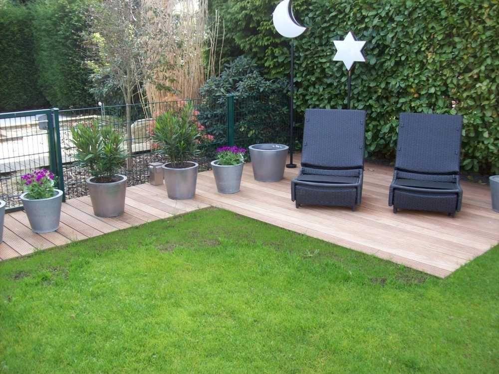 Leistungen galabau planung neubau umgestaltung for Gartengestaltung neubau